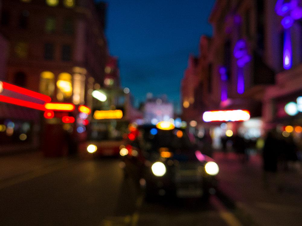LondonColorWalk14©AnkaBardeleben.jpg