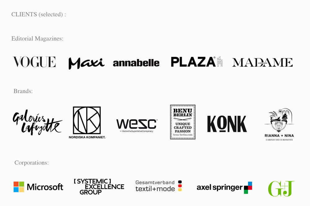 Clients-selected-offwhite.jpg