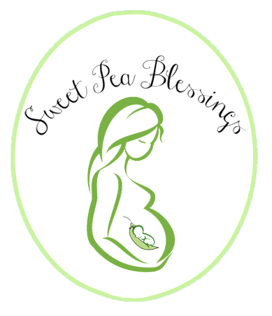 Pensacola Doula - Sweet Pea Blessings