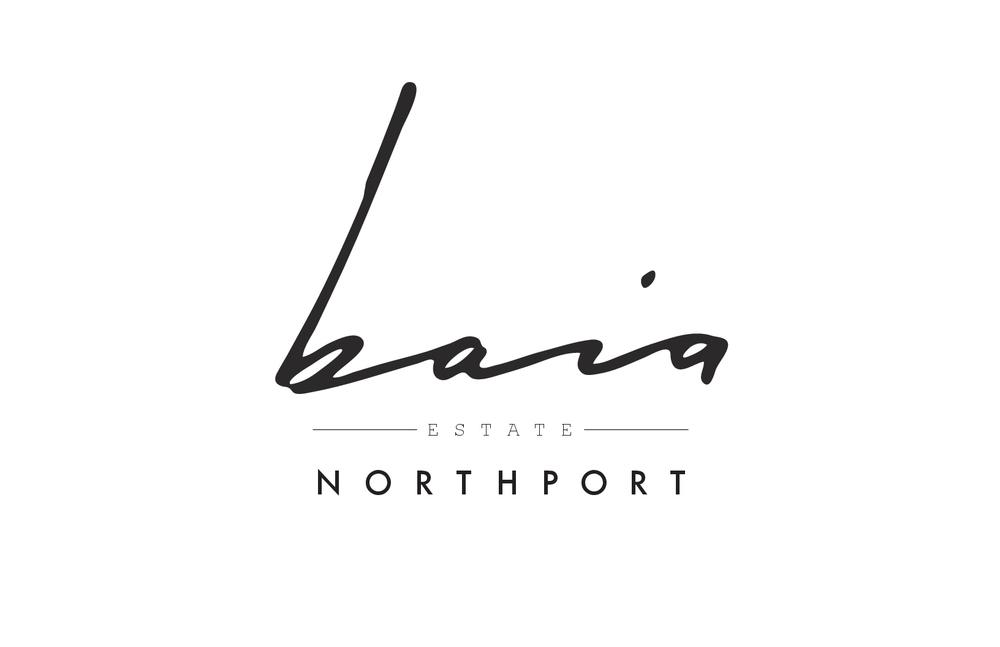 BaiaEstate_NorthportLogo.jpg