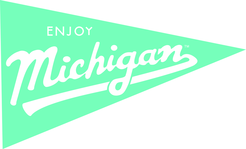 Enjoy Michigan Logo.jpg