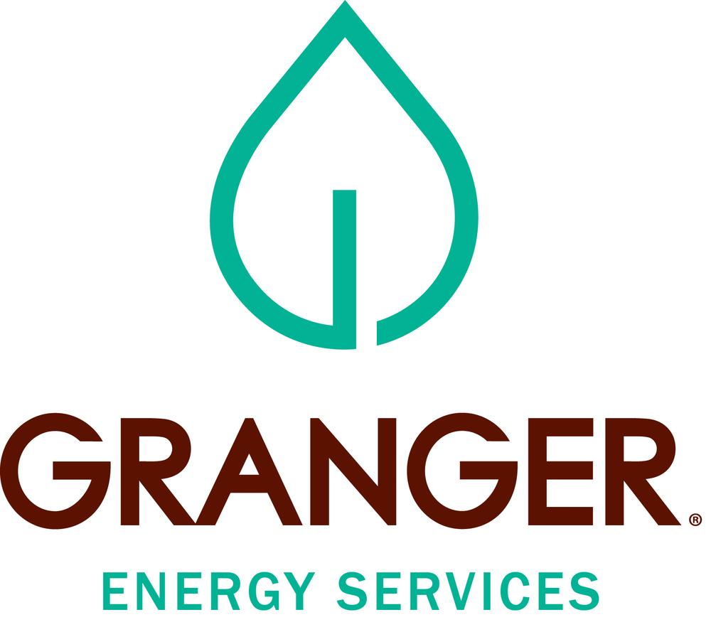 GrangerLogo_EnergyServices_2C_4695C_339C.jpg