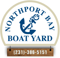 northport_bay_boat_yard_logo.png