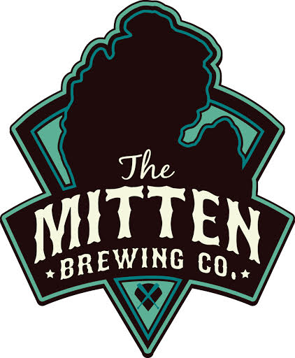 Mitten Brewing logo.jpg