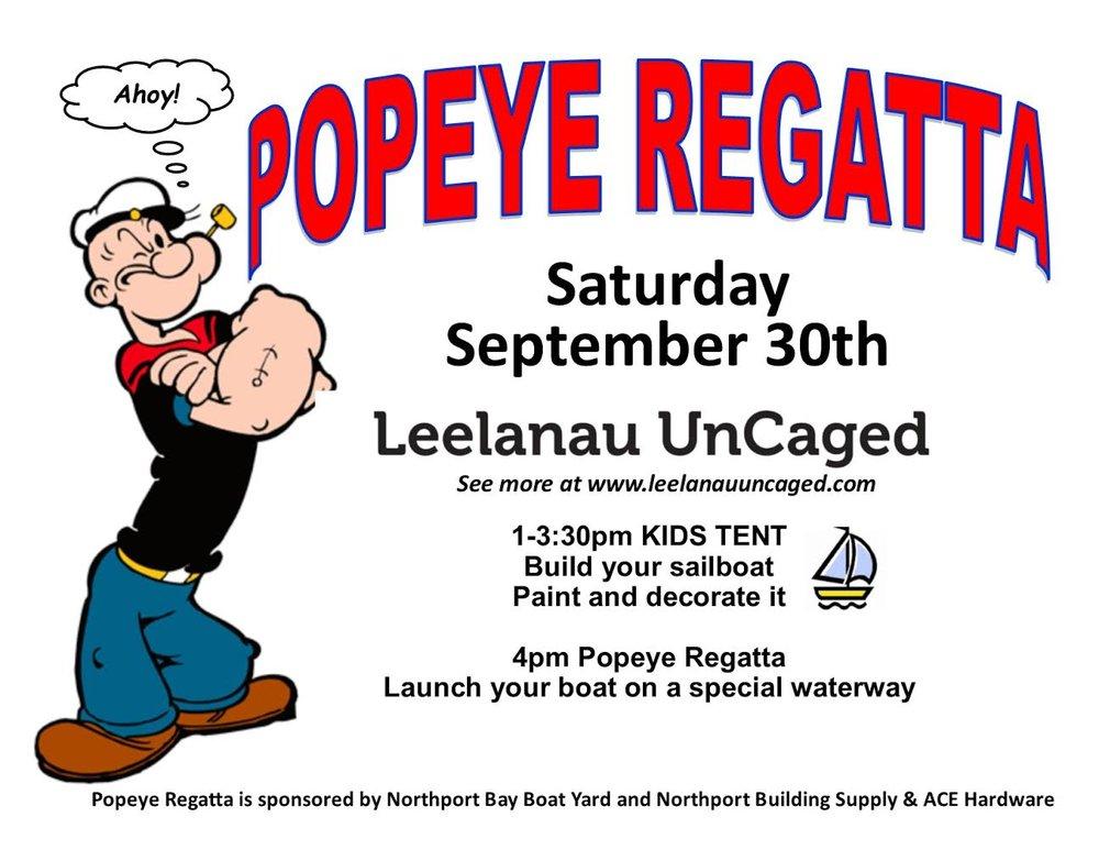 Popeye regatta_17.jpg