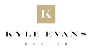 Kyle Evans Design logo.jpg