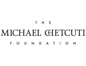 MichaelChetcutiFoundation_logo_01(3).jpg