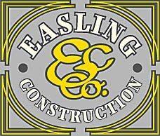 Easling+Construction+logo.jpg