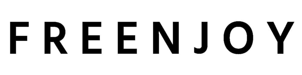 Freenjoy logo.png