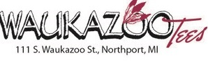 Waukazoo+Tees+logo.jpg