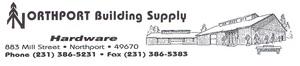 Northport Building Supply logo.jpg