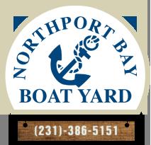 northport_bay_boat_yard_logo.png