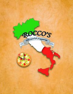 ROCCO'S LOGO2-01.jpeg