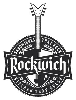 Rockwich Logo B&W (2).jpg