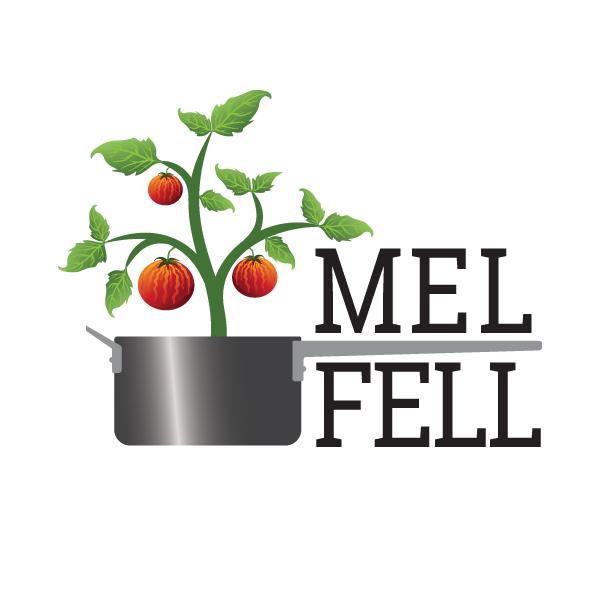 MelFell_Logo-FINAL.jpg