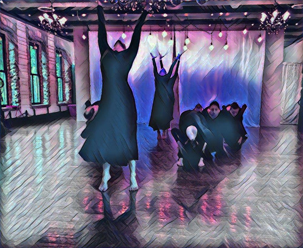 larger dance image.jpg