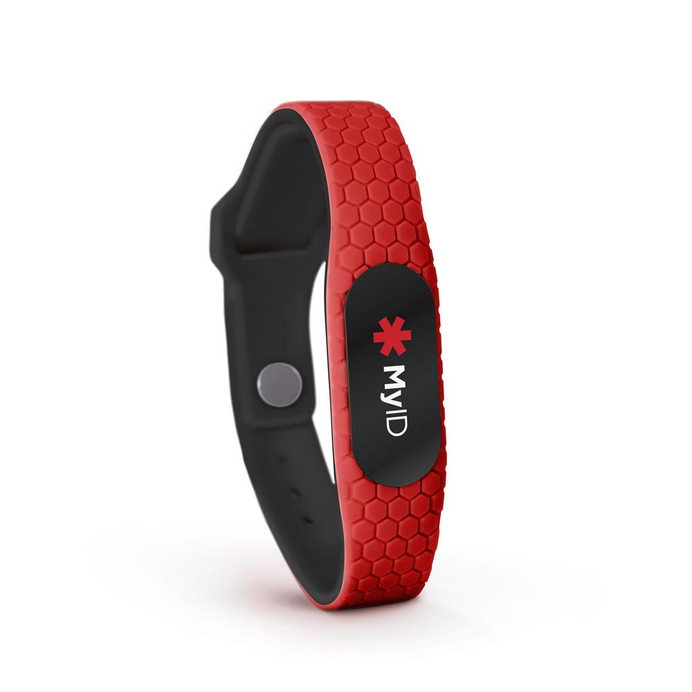 myid-hive-red-black.jpg