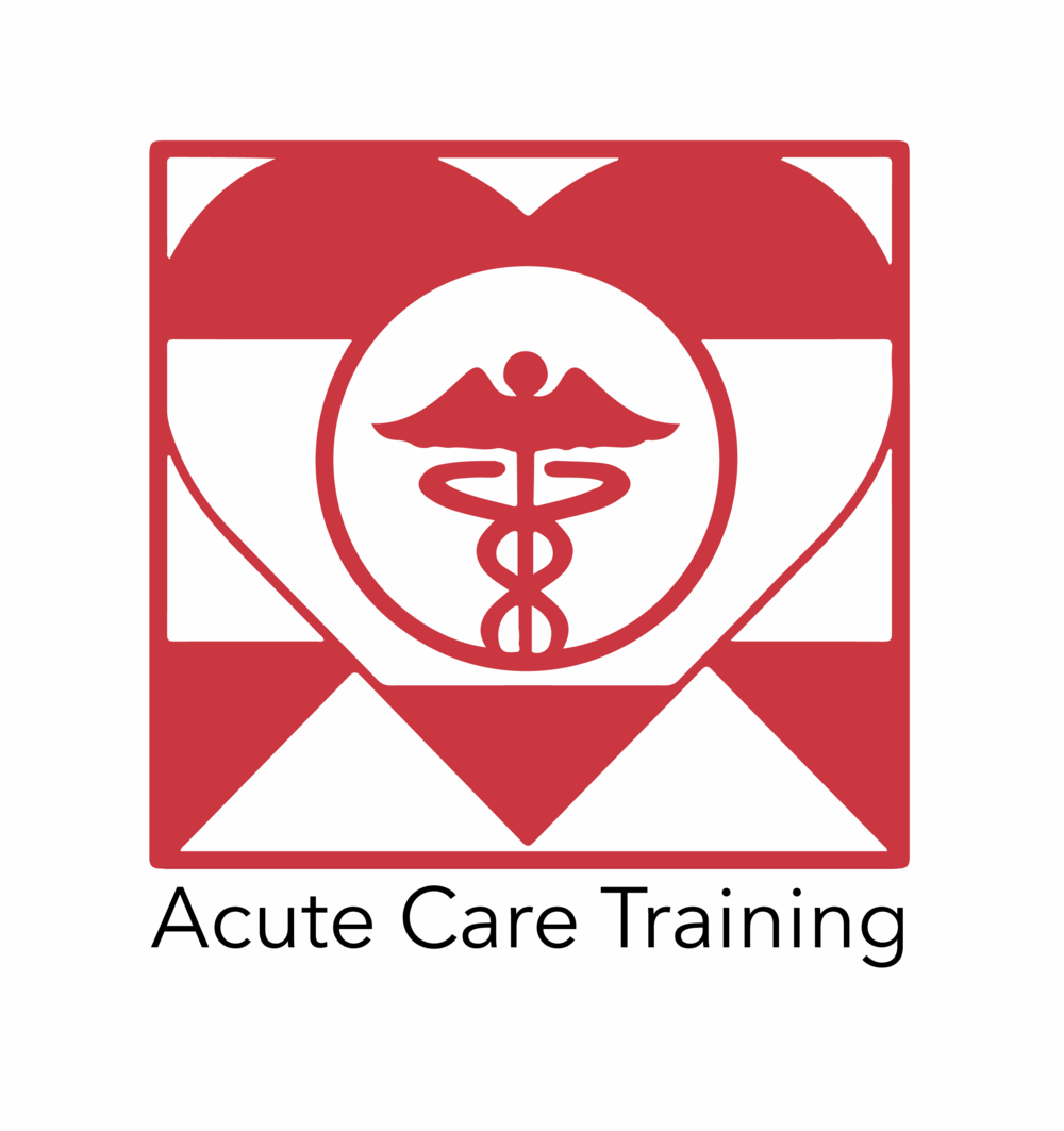 acute care logo.png