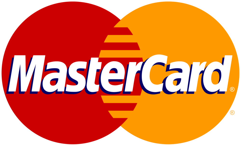 mastercard./