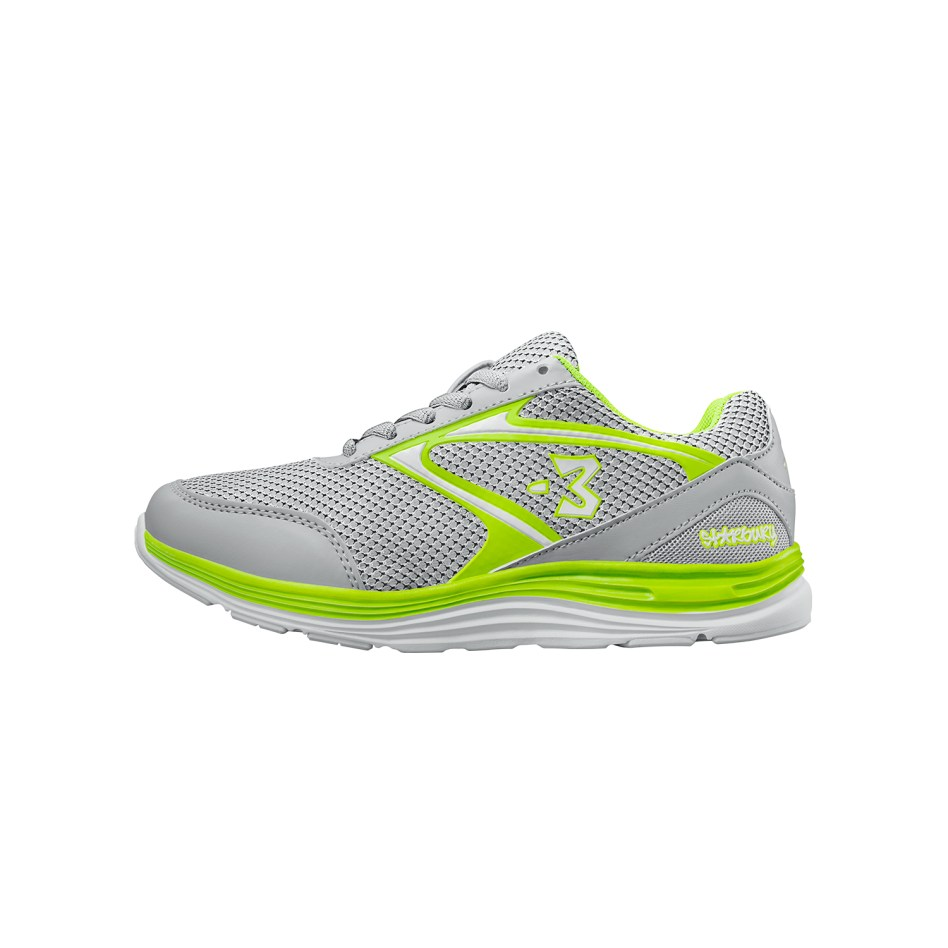 Starbury_Sprinter_Gray-Lime_035./