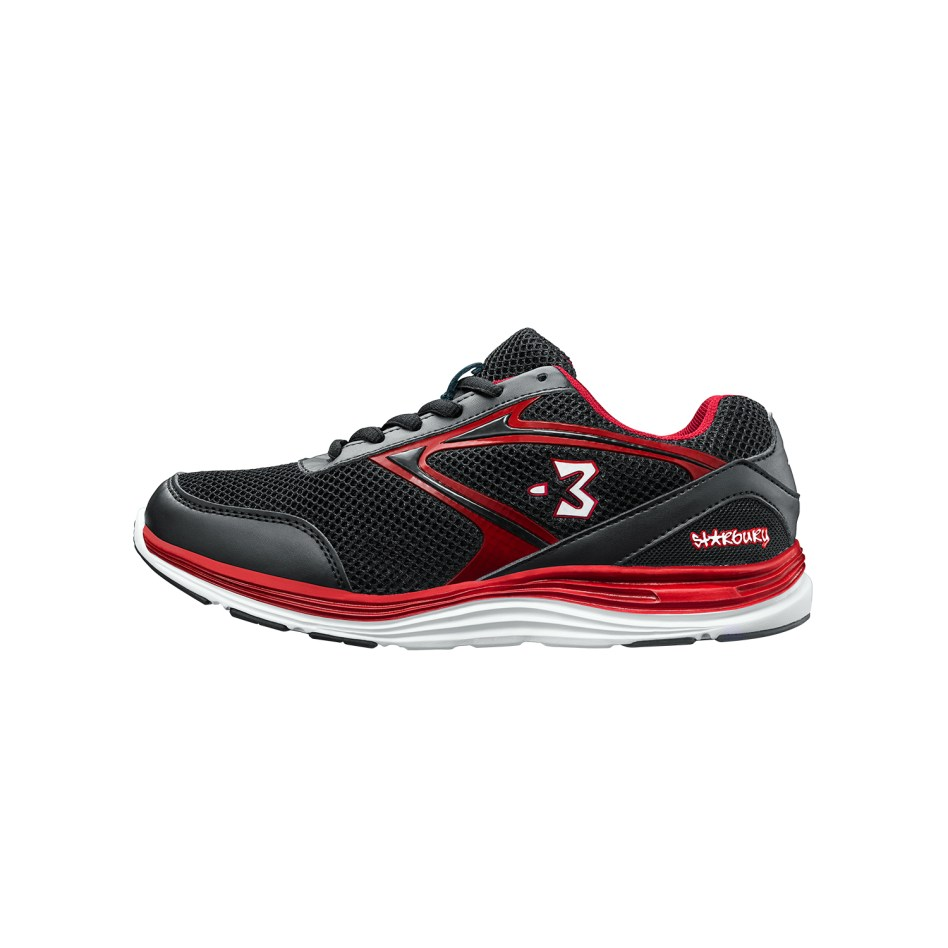 Starbury_Sprinter_Black-Red_029./