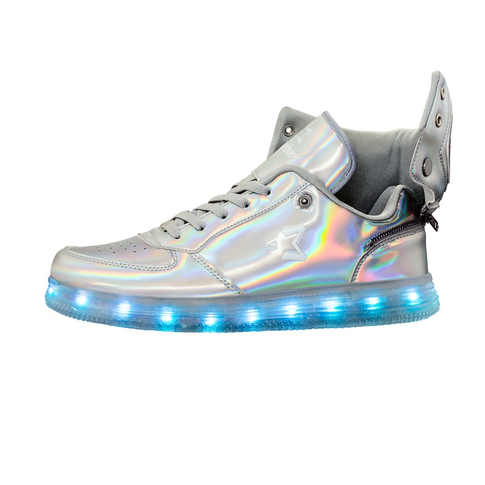 Starbury_Elite_LightUp_Water_070./