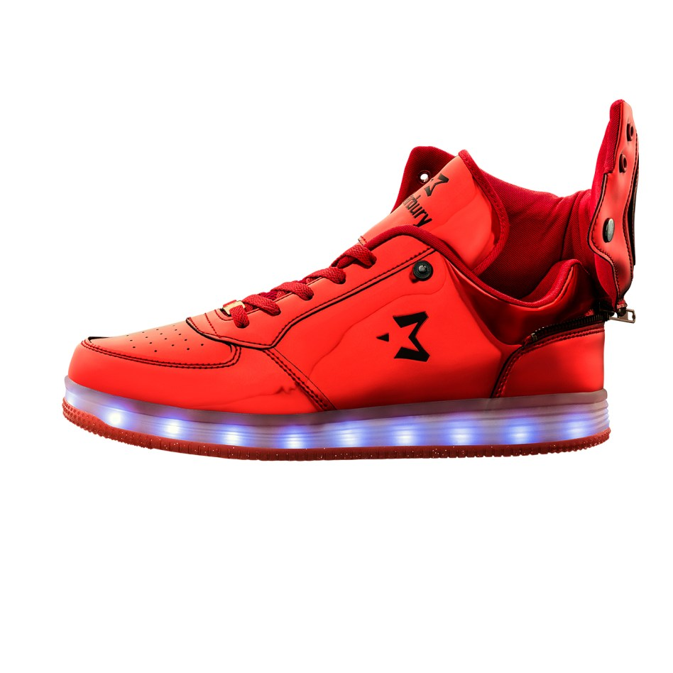 Starbury_Elite_LightUp_Red-Metallic_012./