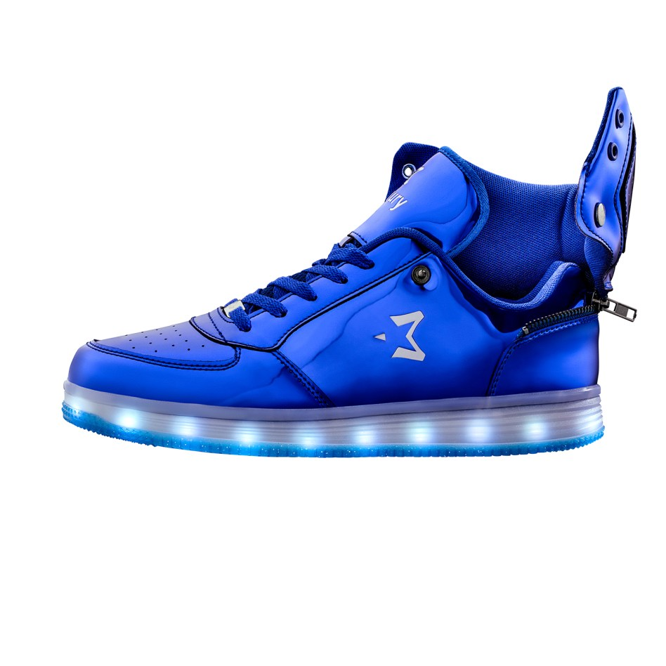 Starbury_Elite_LightUp_Blue-Metallic_028./