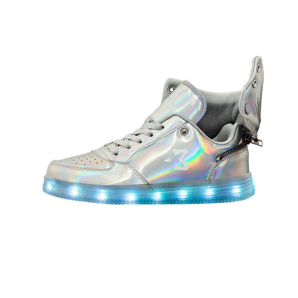 StarburyKids_Elite_LightUp_Symphony_Metallic_205./