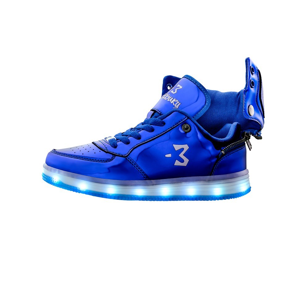 StarburyKids_Elite_LightUp_Blue_Metallic_130./