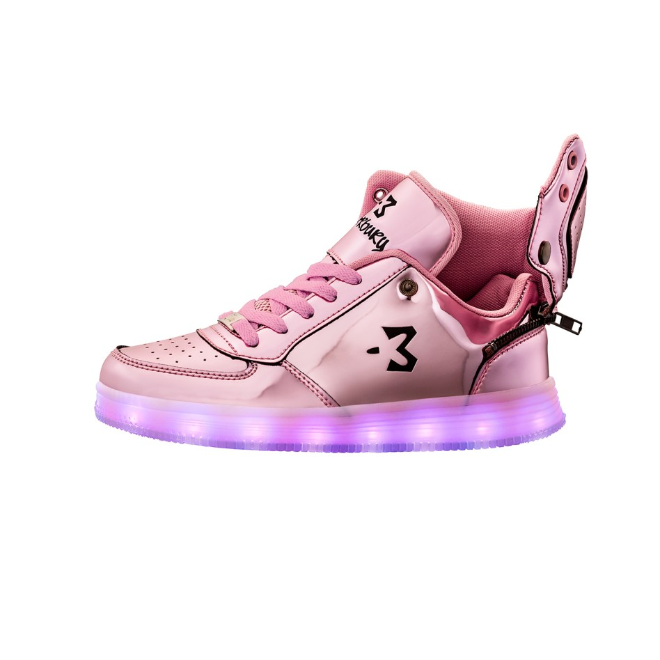 StarburyKids_Elite_LightUp_Pink_Metallic_183./