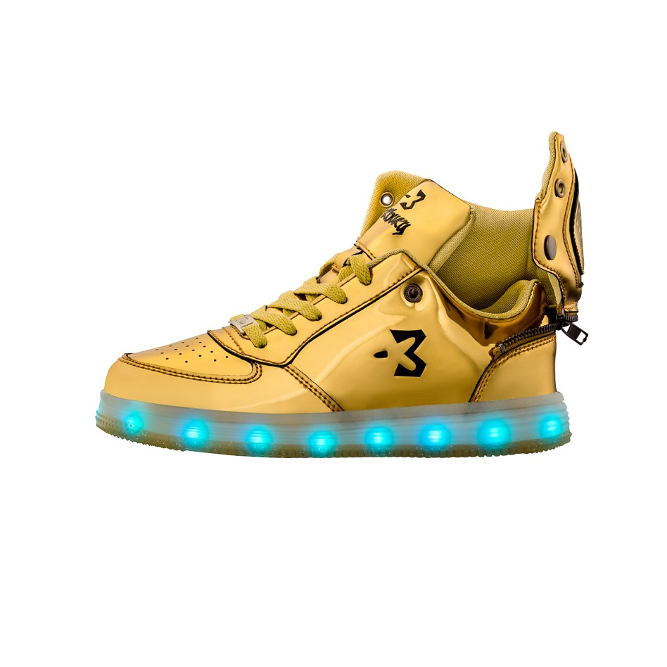 StarburyKids_Elite_LightUp_Gold_Metallic_253./