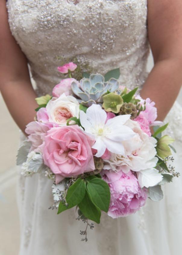 heathers bridal bouquet.jpg