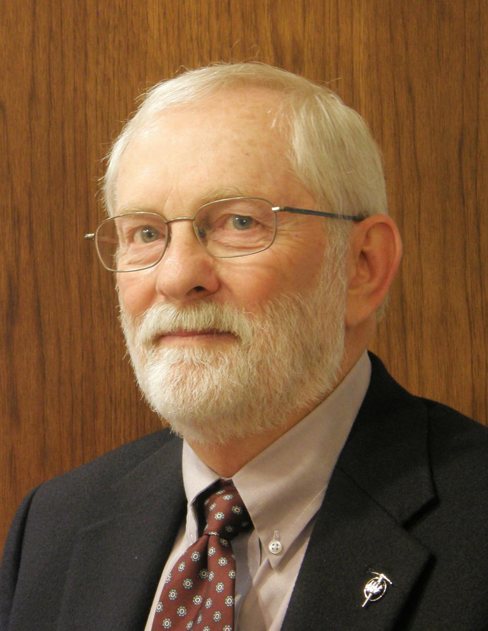 Dr. Lou Taylor