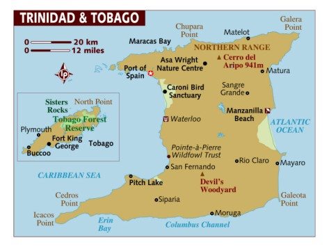 Map of Trinidad.jpg