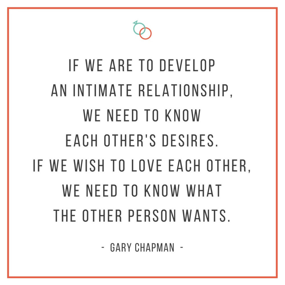 Gary Chapman Quote.jpg