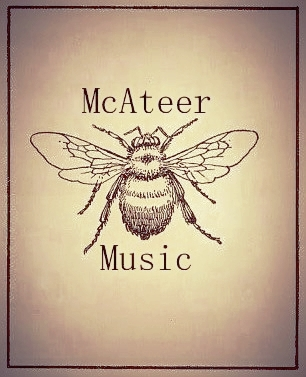 McAteer • Music