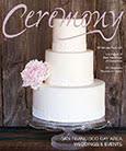 CeremonyMagazine.jpg