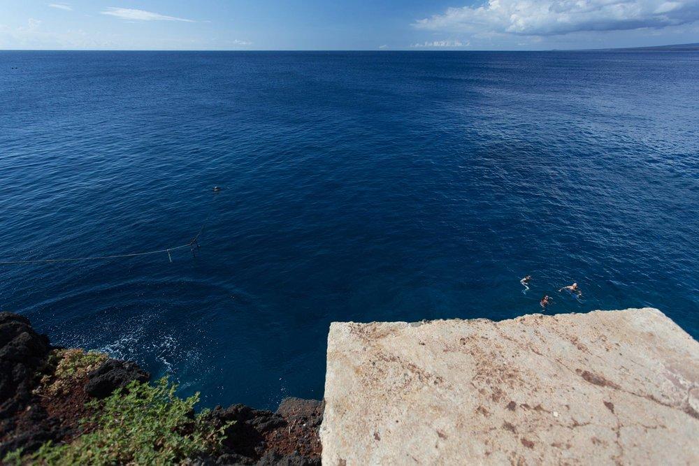 10_Hawaii.jpg