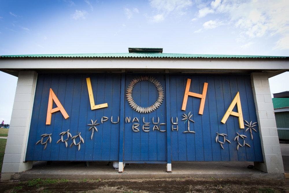 11_Hawaii.jpg