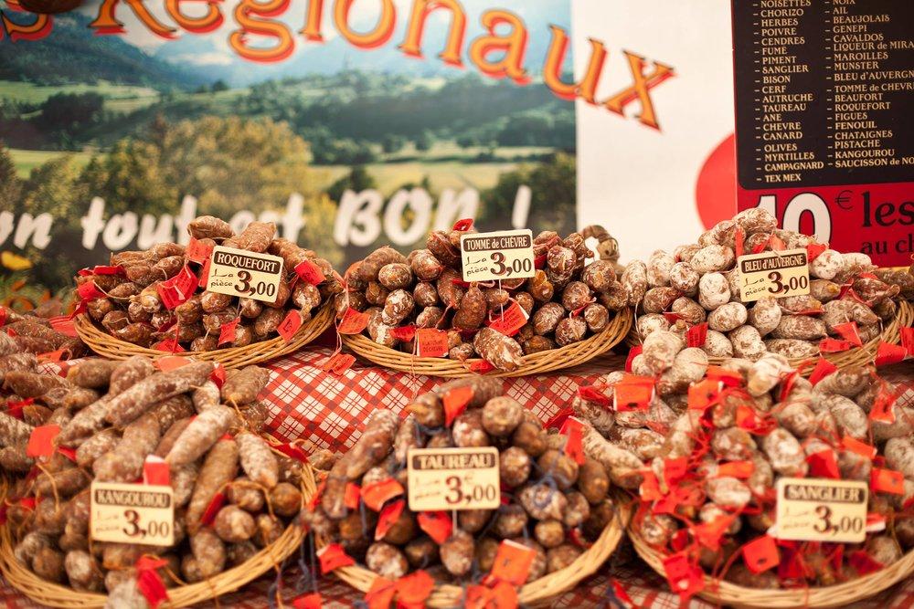 25_Bordeaux.jpg