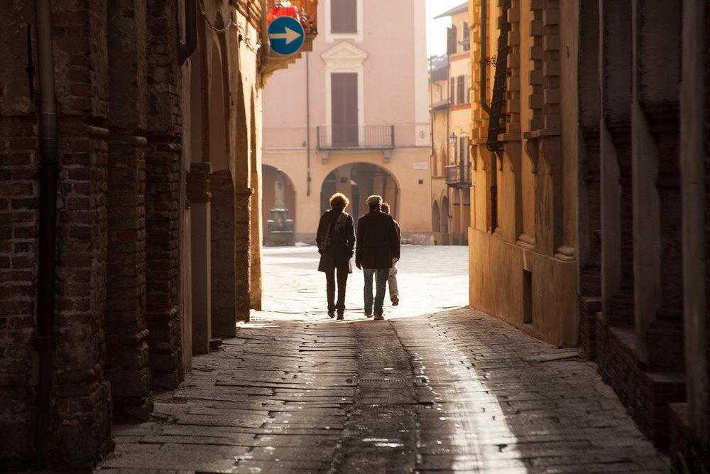 31_Biella_Piemonte.jpg