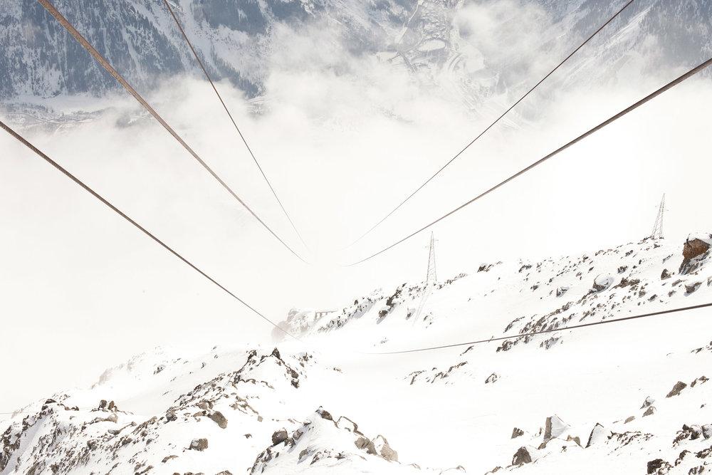 32_MontBlanc_Chamonix.jpg