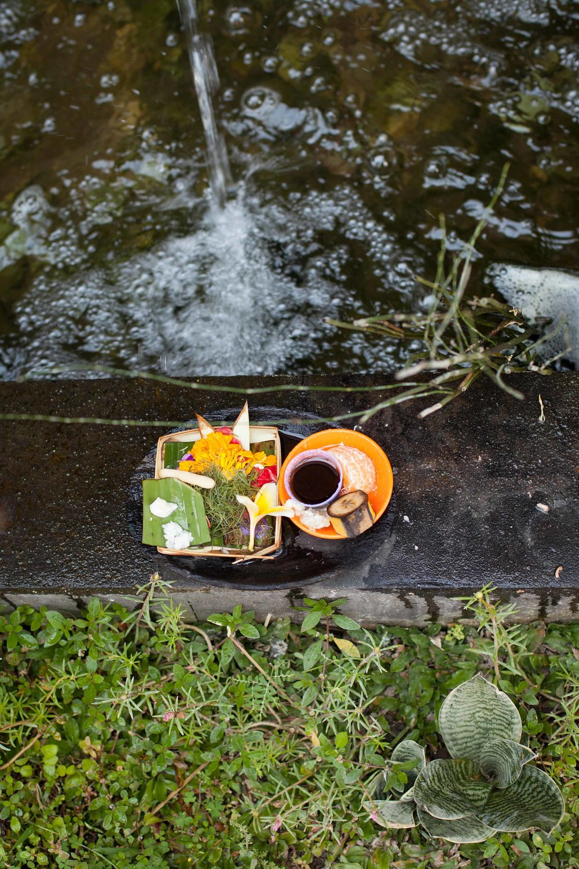 44_Ubud_Bali_Indonesia.jpg