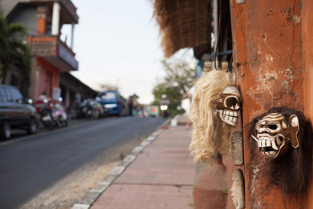 45_Ubud_Bali_Indonesia.jpg