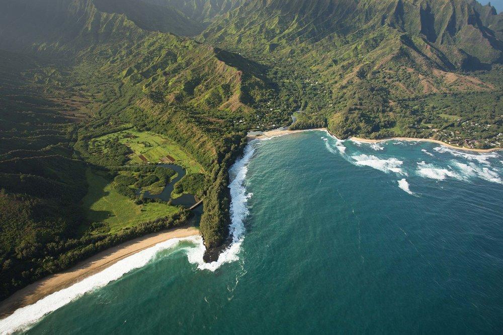 15_Hawaii.jpg