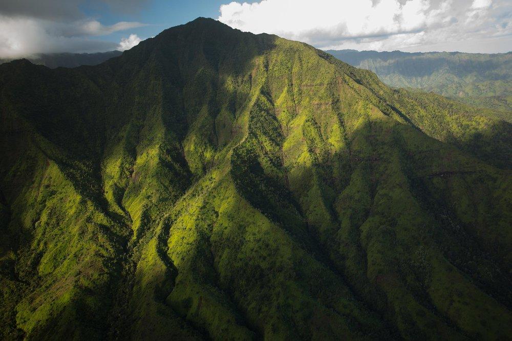 14_Hawaii.jpg