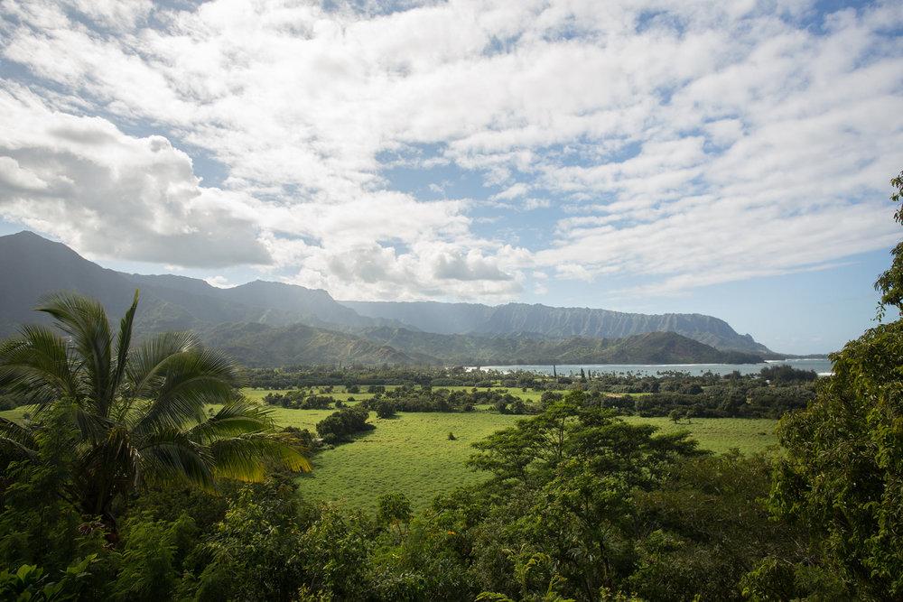 17_Hawaii.jpg