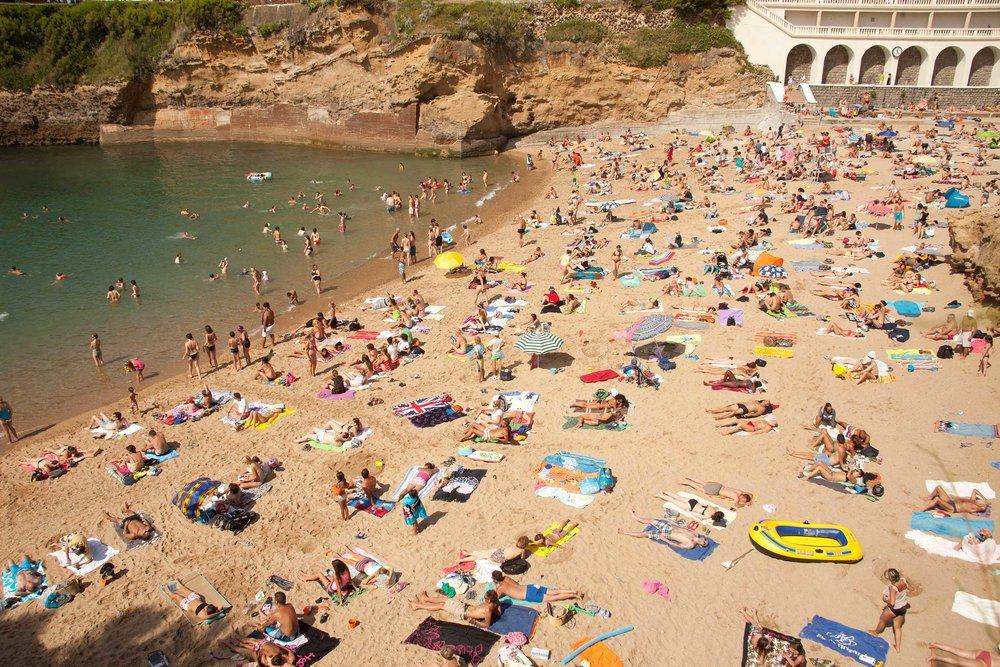 27_Biarritz.jpg