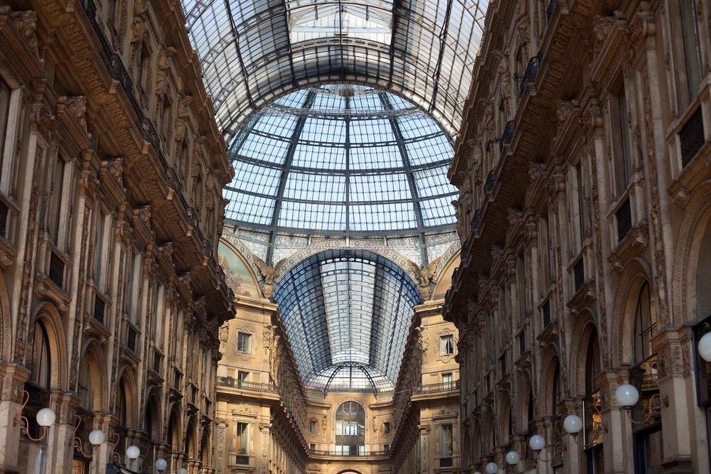 29_Milan.jpg